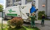 ProNatura w Bydgoszczy zaczyna się rozbudowywać, ale nie z powodu cen śmieci
