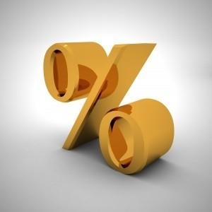 Do Otwartych Funduszy Emerytalnych trafiać będzie już od kwietnia składka mniejsza o 5 procent. Zaoszczędzone pieniądze znajdą się w ZUS