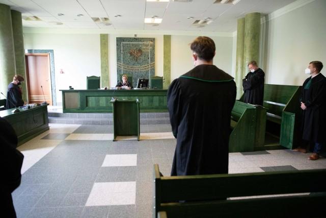 16 czerwca 2020. Po trzyletnim procesie sąd uznał, że prokuratura nie przestawiła wystarczających dowodów, że urzędnicy nadużyli swoich uprawnień.