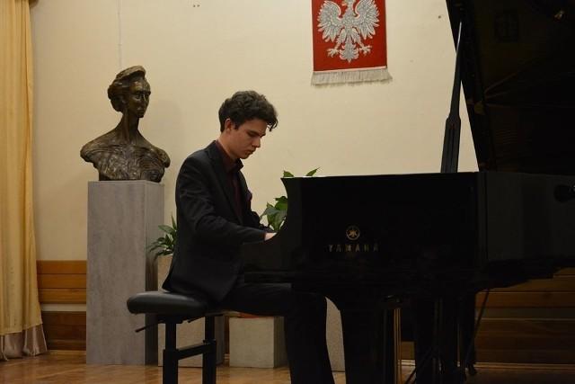Festiwal potrwa od 28 lutego do 8 marca. Celem wydarzenia jest promocja młodych adeptów sztuki pianistycznej.