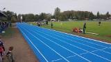 Rypiński stadion doceniony w kraju. Będzie mógł organizować zawody lekkoatletyczne
