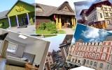 TOP 10 Najlepszych hoteli w Słupsku według użytkowników portalu TripAdvisor (zdjęcia)