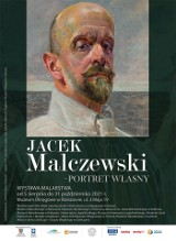 """Wystawa w Muzeum Okręgowym w Rzeszowie: """"Jacek Malczewski - portret własny"""""""