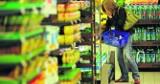 Niemcy: tu zakaz handlu w niedzielę to norma