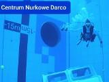 Najgłębszy basen na świecie jest w Polsce. To miejsce wypadów płetwonurków