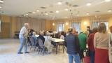Mieszkańcy Nowosolnej nie chcą przygotowywanych miejscowych planów zagospodarowania przestrzennego. Planują protest