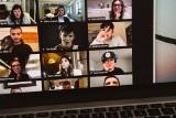 15 najlepszych aplikacji do webinarów i wideo rozmów. Są niezastąpione podczas pracy zdalnej
