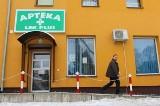 Aptekarze w gminie Zdzieszowice znów nie chcą dyżurować