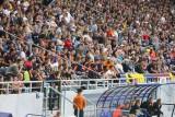 Pogoń Szczecin: bilety na Piasta Gliwice od środy w sprzedaży