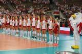 Polska - Niemcy ME siatkarek. Mecz w Łodzi zdecyduje, kto wywalczy awans do półfinału EuroVolley 2019 GDZIE OGLĄDAĆ NA ŻYWO ONLINE LIVE 4 09