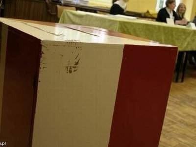 Już w niedzielę mieszkańcy Mroczy i Solca Kujawskiego wybiorą burmistrza