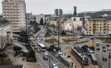 Komunikacja miejska w Bydgoszczy. Byłbyś dobrym kierowcą lub motorniczym? [QUIZ]