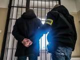 Białystok. Areszt dla 32-latka podejrzanego o kradzież puszek z datkami na leczenie chorych dzieci