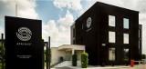 Black House to inteligentny dom przyszłości i stoi w Gliwicach. Inteligentne lustra sprawdzą stan naszej skóry, a budziki ustawią się same