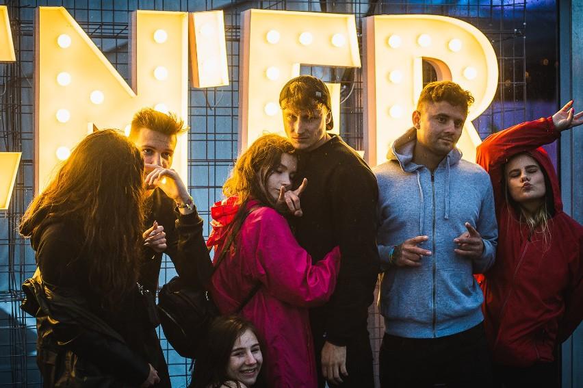 Open'er Festival 2019. Zdjęcia