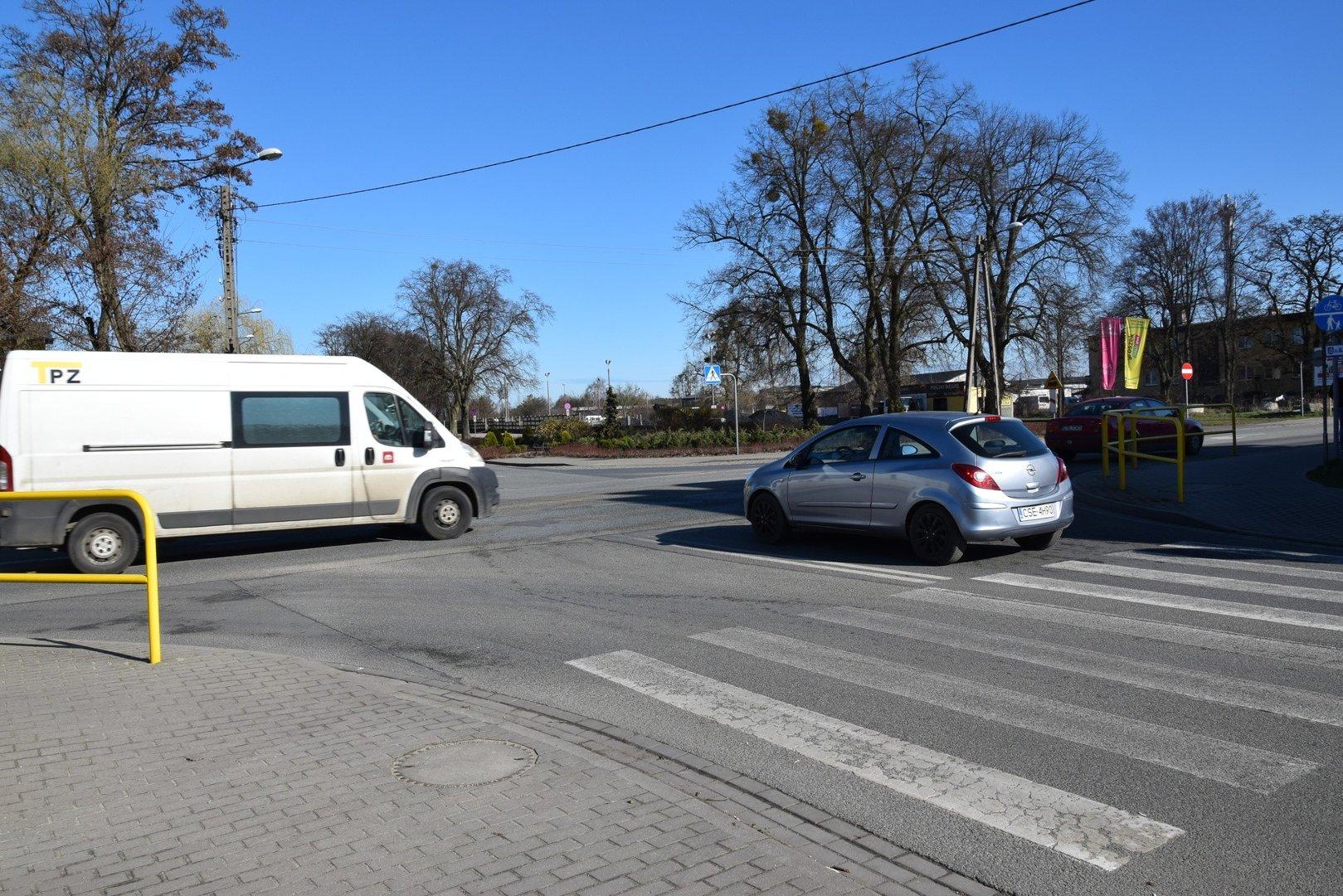 Centrum Sportu i Rekreacji w Splnie Krajeskim - CSiR Splno