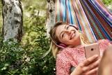 Wiosenne promocje w T-Mobile. Nowości w 5G i podwójne gigabajty