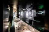 Nowa wystawa w Muzeum i Miejscu Pamięci w Sobiborze