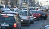 TOP 10 rzeczy, które najbardziej irytują kierowców w Łodzi. Kierowcy czują się wręcz dyskryminowani!