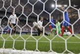 Euro 2016. Po meczu Francja - Niemcy. Diabeł tkwi w szczegółach