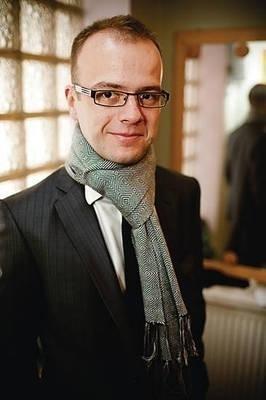Fot. Tomasz Szewczyk