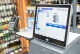 Carrefour uruchomił w Katowicach internetowy sklep spożywczy