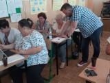 Zapraszamy na darmowe szkolenia komputerowe w Golubiu-Dobrzyniu