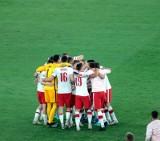 Wiadomo z kim zagra Polska, jeśli awansuje. Mecz na najlepszym stadionie Euro z wicemistrzem świata?