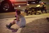 Strzelanina w Las Vegas: USA w szoku po masakrze. Kim był sprawca Stephen Paddock? [ZDJĘCIA] [WIDEO]