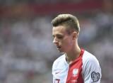 """Liga chorwacka wraca do gry. Damian Kądzior jest zachwycony: """"Super wiadomość!"""""""