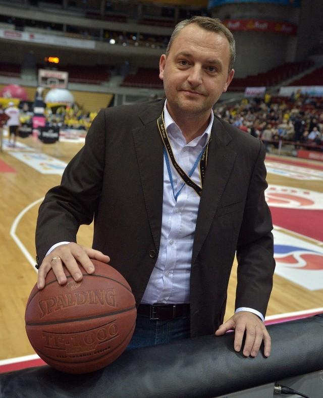 Andrzej Dolny