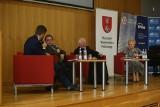 """""""Niekoronowany król Polski"""" i """"Książę Kościoła"""". Za nami konferencja o życiu kardynała Stefana Wyszyńskiego"""