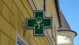 Raport NIK. Najwyższa Izba Kontroli opublikowała raport o szpitalnych aptekach. Przeterminowane leki, grzyb na ścianie [RAPORT NIK, ZDJĘCIA]