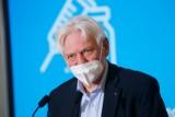 Koronawirus w Polsce. Czy będzie kolejny lockdown? Prof. Andrzej Horban o nadchodzącej czwartej fali pandemii