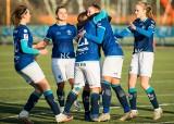 Puchar Polski Kobiet. Awans Sportisu KKP Bydgoszcz. Unifreeze Górzno odpada