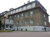 Będzie termomodernizacja budynku szpitalnego w Gubinie. Starosta podpisał umowę z wykonawcą