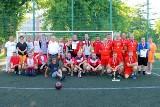 Inowrocław. Turniej Mini - Euro 2020 o Puchar Starosty Inowrocławskiego. Najlepszą okazała się drużyna Pozkalu [zdjęcia]