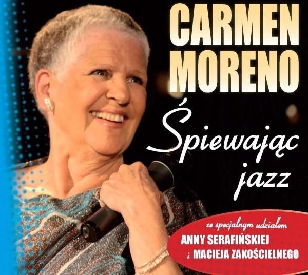 Śpiewając jazz