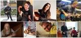 Gitarowy Rekord Guinnessa pobity online!