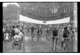 Tour de Pologne w Szczecinku. Pamiętasz ten dzień? [galeria historyczna]