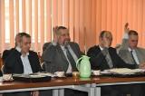 Gmina Bielsk Podlaski ma uchwalony budżet na 2011 rok. Priorytetem jest kanalizacja.