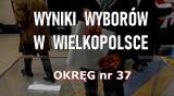 Wyniki wyborów do Sejmu w Koninie, Gnieźnie, Wrześni, Śremie, Kole i okolicach (okręg 37) - sprawdź, kto wygrał