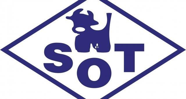 SOT wdrożył rozwiązanie informatyczne analizujące bazy danych