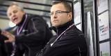 Hokej. Tomasz Demkowicz może zostać selekcjonerem? IIHF chce odwołać mistrzostwa świata 1B, które mogły odbywać się w Sanoku