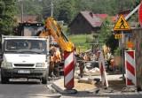 Dodatkowe setki milionów na drogi dla samorządów. Dolny Śląsk na szarym końcu
