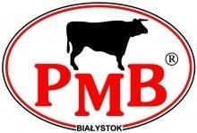 PMB jest jedną z największych podlaskich firm, teraz ma poważne kłopoty