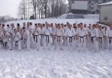 Karate. Zbigniew Goliński: Przerwa wpłynie na formę zawodników [Rozmowa]