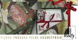 Pure Beauty box, czyli wspaniały prezent dla ciebie… co miesiąc!