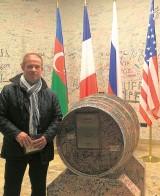 Białystok z milionem euro w Erewaniu