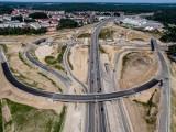Gdynia: Duże zmiany w organizacji ruchu w związku z budową węzła Trasy Kaszubskiej w Wielkim Kacku. Utrudnienia dla kierowców